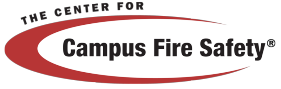 The Center for Campus Fire Safety
