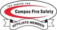 Affiliate Membership #000024